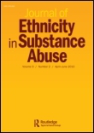 Journal of Ethnicity in Substance Abuse
