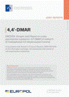 EMCDDA-Europol joint report on a new psychoactive substance: 4,4'-DMAR (4-methyl-5-(4-methylphenyl)-4,5-dihydrooxazol-2-amine)