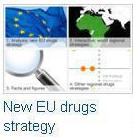 The new EU Drugs Strategy (2013-20) and its action plan (2013-16)