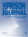 Risk factors that predict dropout from corrections-based treatment for drug abuse