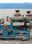 Dépendances, n°65 - Août 2019 - Jeux d'argent 2.0 : à la recherche de l'équilibre