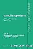 Cannabis dependence: its nature, consequences and treatment