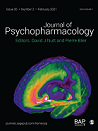 Cannabis based medicines and cannabis dependence: A critical review of issues and evidence