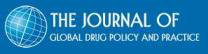 Journal of Global Drug Policy and Practice