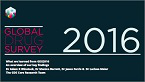 Global drug survey 2016. An overview of our key findings