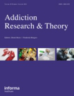 Why is adolescent drinking declining? A systematic review and narrative synthesis