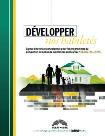 Développer nos habiletés : Lignes directrices canadiennes pour les programmes de prévention de l'abus de substances axés sur les habiletés familiales
