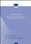 Eyes on Ages. A research on alcohol age limit policies in European Member States. Legislation, enforcement and research