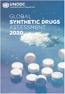 Global synthetic drugs assessment 2020