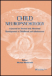 Prenatal exposure to methadone and buprenorphine: A review of the potential effects on cognitive development