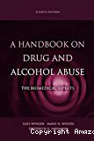 A handbook on drug and alcohol abuse: the biomedical aspects