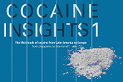 The illicit trade of cocaine from Latin America to Europe - from oligopolies to free-for-all?