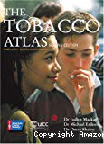 The tobacco atlas. Second edition