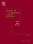 Initiation of buprenorphine during incarceration and retention in treatment upon release