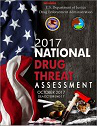 2017 National drug threat assessment