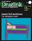 Druglink, Vol.26, n°2 - March-April 2011 - Empty bed syndrome. Can rehab find a cure?