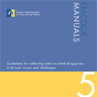 Guidelines for collecting data on retail drug prices in Europe: issues and challenges