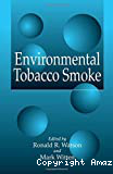 Environmental tobacco smoke in restaurants: exposures and health effects
