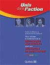 Cadre de référence et guide de bonnes pratiques : pour orienter le traitement de la dépendance aux opioïdes avec une médication de substitution