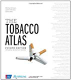 The tobacco atlas. Fourth edition
