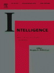 Intelligence and past use of recreational drugs