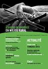 Midi-Pyrénées : quand les usages de drogues touchent les petites villes et les campagnes