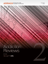 Cocaine addiction in mothers: potential effects on maternal care and infant development