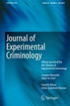 For whom does prison-based drug treatment work? Results from a randomized experiment