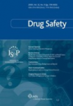 Discourse on safe drug use: symbolic logics and ethical aspects