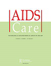 Interest in use of mHealth technology in HIV prevention and associated factors among high-risk drug users enrolled in methadone maintenance program