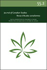Regulating private and public places of non-medical cannabis consumption in North America: Public health and public safety issues