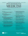 Health problems and medical utilization associated with gambling disorders: results from the National Epidemiologic Survey on Alcohol and Related Conditions