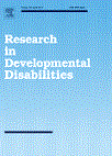 Alcohol, tobacco and cannabis use: Do students with mild-intellectual disability mimic students in the general population?