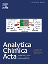 Perspectives and challenges associated with the determination of new psychoactive substances in urine and wastewater - A tutorial