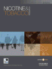 Tobacco possession, use, and purchase laws and penalties in Minnesota: enforcement, tobacco diversion programs, and youth awareness
