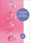 Complémentarité entre entraide et aide professionnalisée dans les addictions