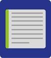 Guide d'accès à l'information en médecine et sciences de la santé