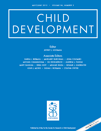 Minor parenting stresses with young children