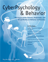 Classification of adults with problematic internet experiences: linking Internet and conventional problems from a clinical perspective