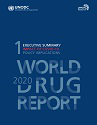 World drug report 2020