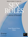 Pathological women gamblers: Gender-related aspects of control