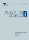 Social media and access to drugs online: A nationwide study in the United States and Spain among adolescents and young adults