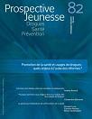 Le Plan prévention et promotion de la santé en Wallonie. Quelle prise en compte de la prévention des usages addictifs et de la réduction des risques ?