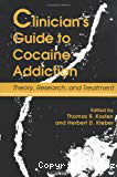Basic neurobiology of cocaine : actions within the mesolimbic dopamine system