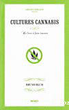 Cultures cannabis