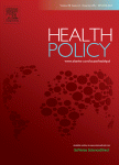 Closing the youth access gap: the projected health benefits and cost savings of a national policy to raise the legal smoking age to 21 in the United States