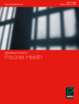 Barriers to implementing throughcare for problematic drug users in European prisons