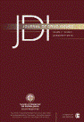 Journal of Drug Issues