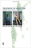Treatment of addiction : current issues for arts therapies