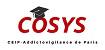 La consommation de poppers et de protoxyde d'azote par les étudiants en France. L'étude COSYS : premier observatoire français des usages actuels de substances psychoactives chez les étudiants